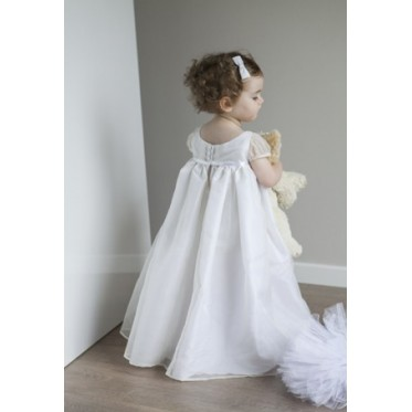 Diane Christening gown