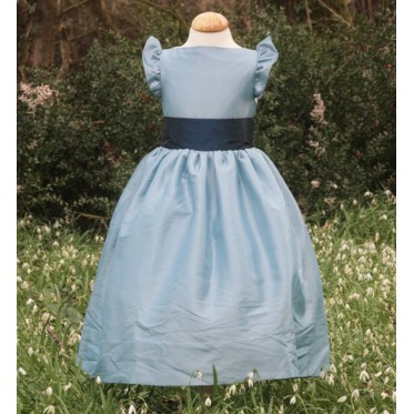 Isobel party dress