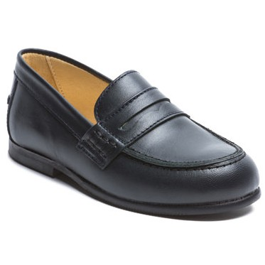 Amaury loafers