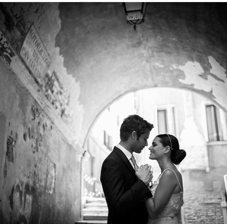 romance in Venice destiantion wedding planner lusso events