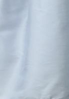 Silver taffeta B103
