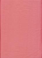 Old pink taffeta (Ref T49)