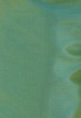 Green taffeta (Ref T16)