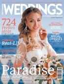 Destination Weddings- Jan2017
