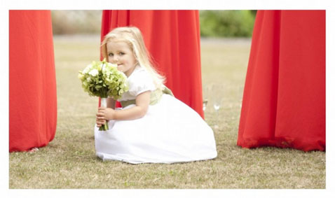Gallia white flower girl dress_real_weddings_little_eglantine
